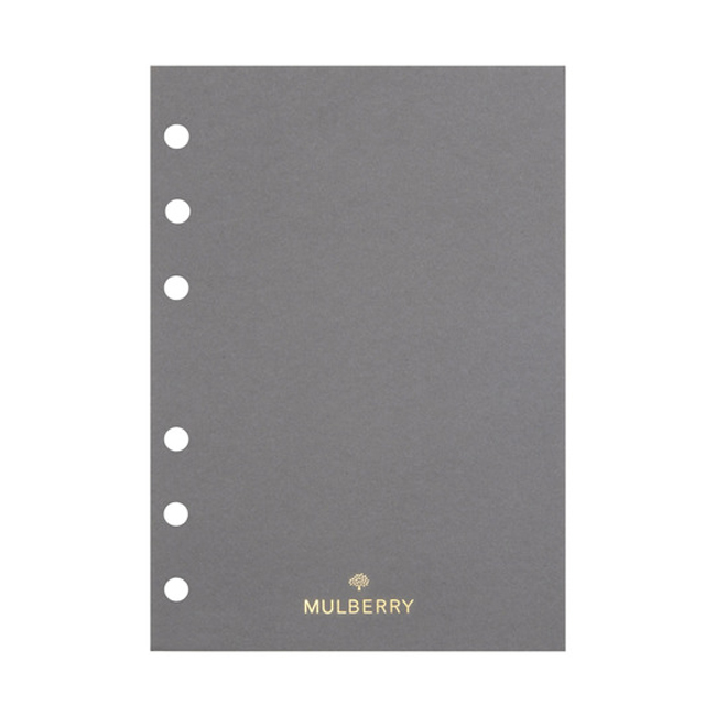 Mulberry Agenda Games White Paper