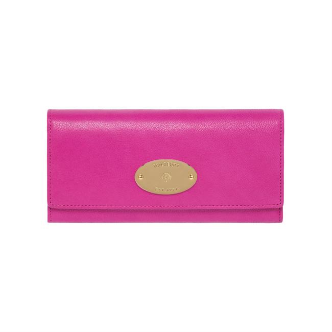 9c1066271c18 Cheap Mulberry Credit Card Slip Oak Ostrich uk sale