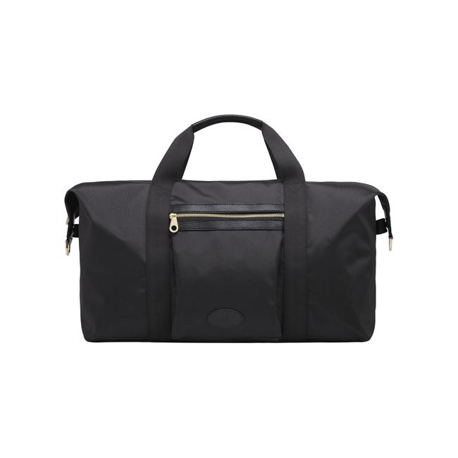 8b1ce40d1b Cheap Mulberry Henry Gym Bag Mole Textured Nylon outlet shop